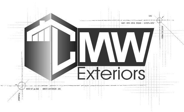 CMW Exteriors